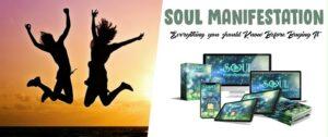 soul manifestation 2.0 site